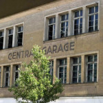 A_2011_KC_Centralgarage_Aussen