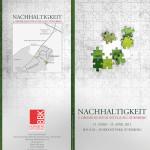 A_2012_GK_Einladungskarte-1
