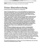 Presse-Feine-Ahnenforschung-1