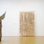 Kunstpreis Nürnberger Nachrichten, Reclam filetiert